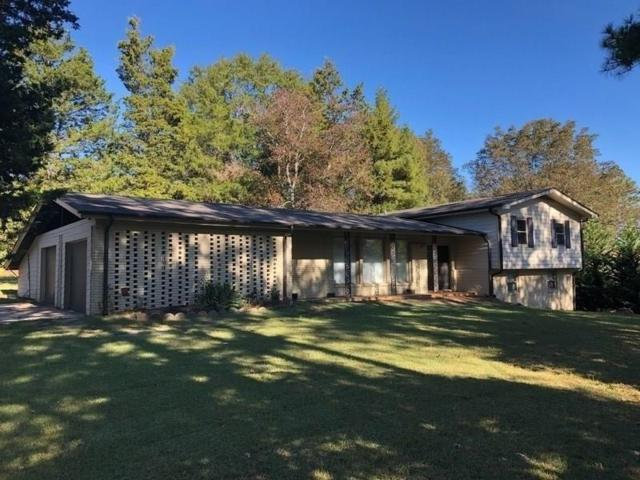 835 Vista View Street, Marietta, GA 30062 (MLS #6097261) :: RE/MAX Paramount Properties