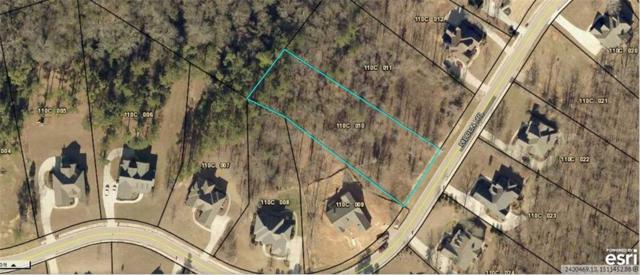 267 Hidden Trail, Pendergrass, GA 30567 (MLS #6097353) :: North Atlanta Home Team