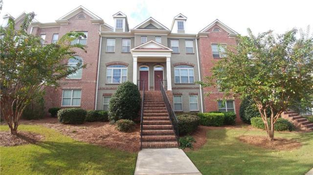 4867 Carre Way, Alpharetta, GA 30022 (MLS #6097369) :: Buy Sell Live Atlanta
