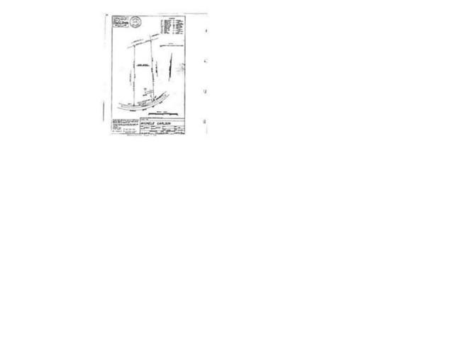 1677 Thomas Drive, Hoschton, GA 30548 (MLS #6097423) :: North Atlanta Home Team