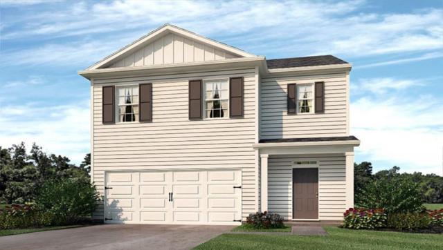 3756 Hampshire Walk SW, Atlanta, GA 30331 (MLS #6097460) :: RE/MAX Paramount Properties