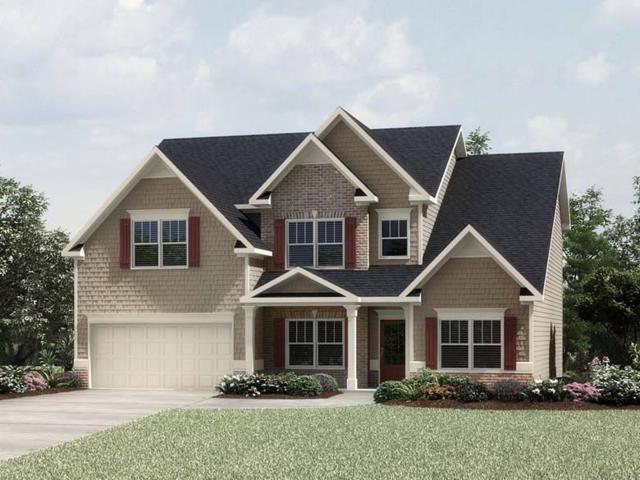 9031 Dawes Crossing, Mcdonough, GA 30252 (MLS #6097556) :: RCM Brokers