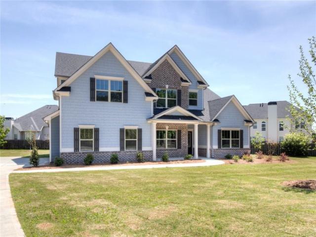 9093 Dawes Crossing, Mcdonough, GA 30252 (MLS #6097558) :: RE/MAX Paramount Properties