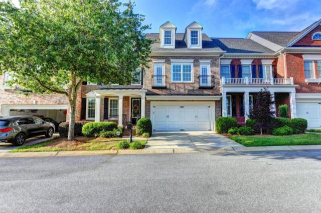 4008 Village Green Circle, Roswell, GA 30075 (MLS #6097658) :: RE/MAX Paramount Properties