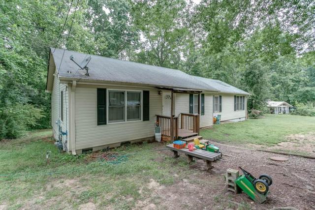 3364 Lee Drive, Buford, GA 30518 (MLS #6097663) :: RE/MAX Paramount Properties