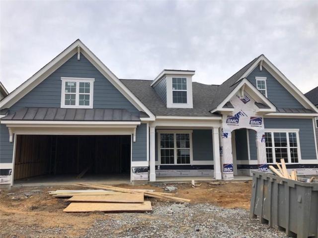7091 Boathouse Way, Flowery Branch, GA 30542 (MLS #6097722) :: Kennesaw Life Real Estate