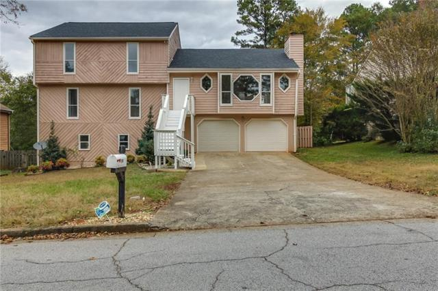 298 Triborough Hollow, Lawrenceville, GA 30044 (MLS #6097733) :: Iconic Living Real Estate Professionals
