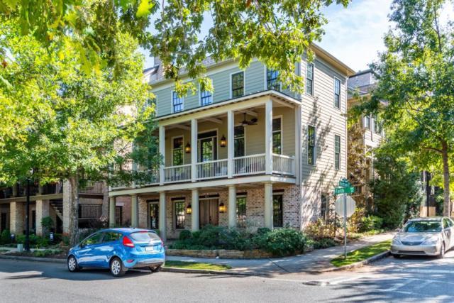 929 Faith Avenue SE, Atlanta, GA 30316 (MLS #6097801) :: RE/MAX Paramount Properties