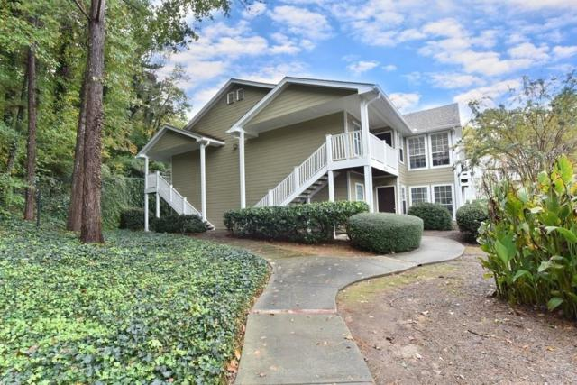1101 Berkeley Woods Drive #1101, Duluth, GA 30096 (MLS #6097819) :: North Atlanta Home Team