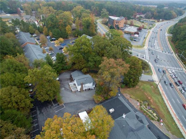 2251 Roswell Road, Marietta, GA 30062 (MLS #6097828) :: North Atlanta Home Team