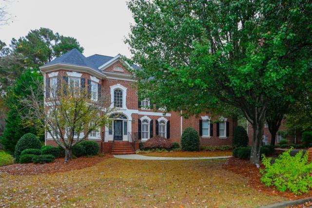 925 Bishopswood Place, Alpharetta, GA 30022 (MLS #6097841) :: North Atlanta Home Team