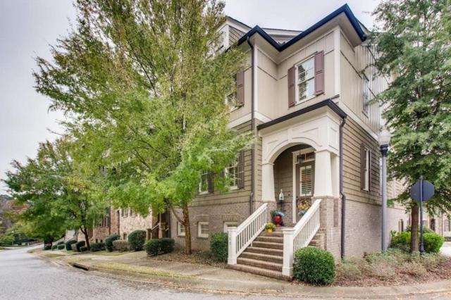 149 Staddle Bridge Avenue, Canton, GA 30114 (MLS #6097852) :: North Atlanta Home Team