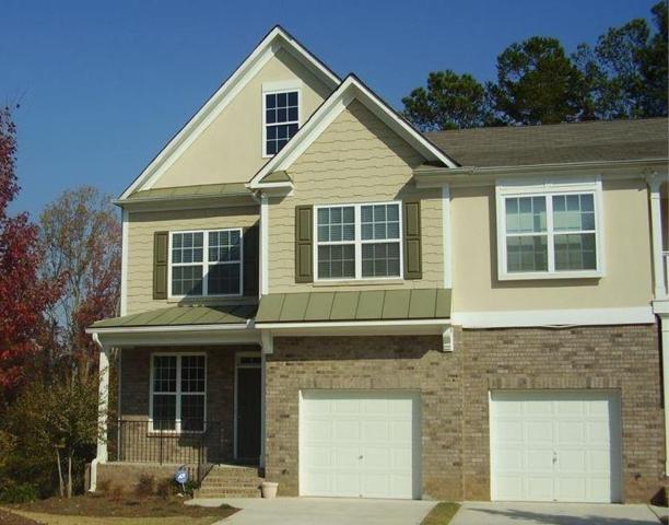 383 Grayson Way, Alpharetta, GA 30004 (MLS #6097904) :: North Atlanta Home Team