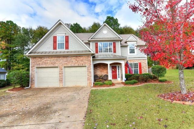 403 Penwood Trail, Dacula, GA 30019 (MLS #6097914) :: RE/MAX Paramount Properties