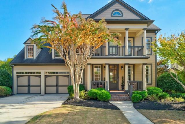 6259 Providence Club Drive, Mableton, GA 30126 (MLS #6098035) :: North Atlanta Home Team