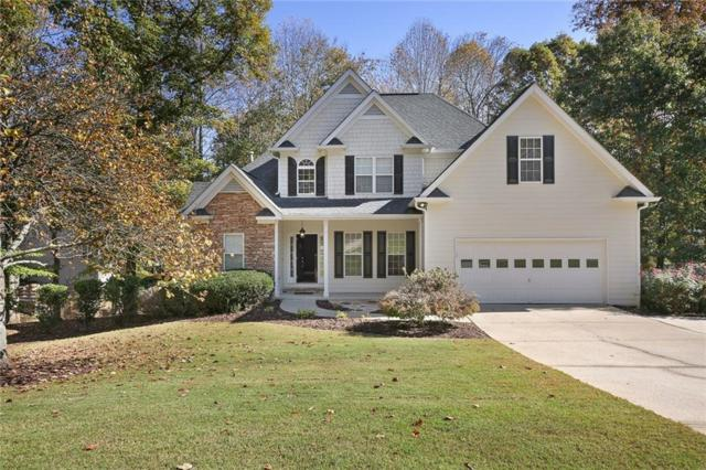5875 Birch Ridge Trail, Cumming, GA 30028 (MLS #6098063) :: RE/MAX Paramount Properties