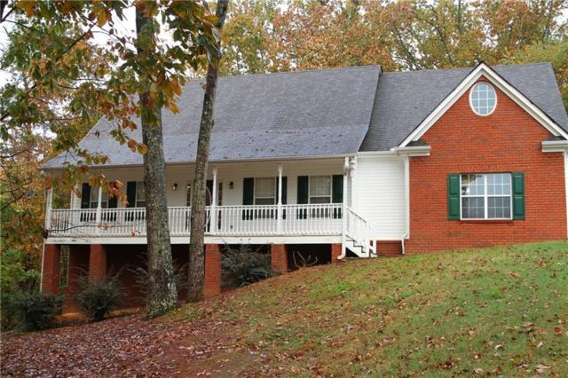 41 Elmwood Place NE, Cartersville, GA 30121 (MLS #6098079) :: RE/MAX Paramount Properties