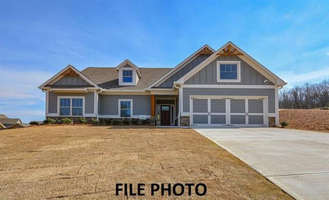 100 Summer Breeze Lane, Canton, GA 30114 (MLS #6098139) :: North Atlanta Home Team