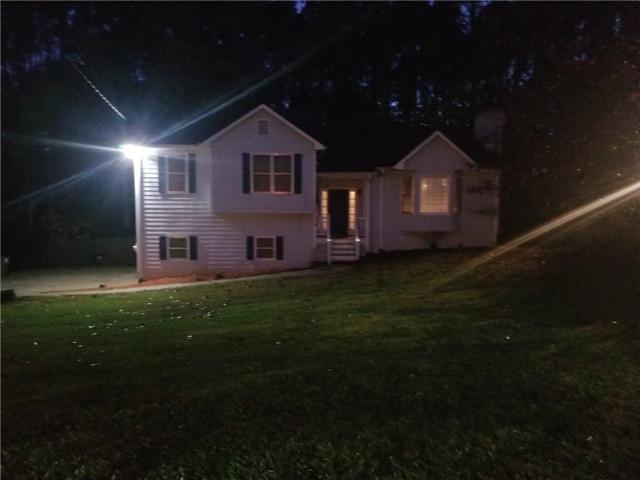 408 Nottingham Drive, Douglasville, GA 30134 (MLS #6098171) :: RE/MAX Paramount Properties