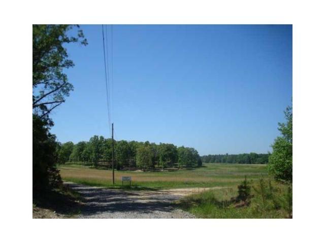 06 0 Shelia Ridge Road, Aragon, GA 30104 (MLS #6098242) :: Ashton Taylor Realty