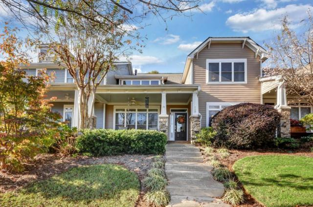 110 Independence Way, Roswell, GA 30075 (MLS #6098286) :: RE/MAX Paramount Properties