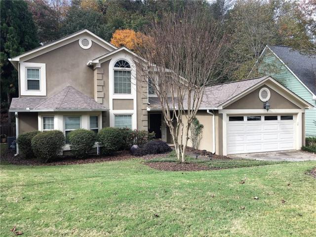 8990 Terrace Club Drive, Roswell, GA 30076 (MLS #6098295) :: Iconic Living Real Estate Professionals