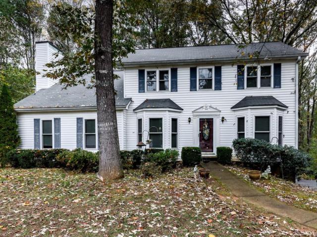 Canton, GA 30115 :: RE/MAX Paramount Properties