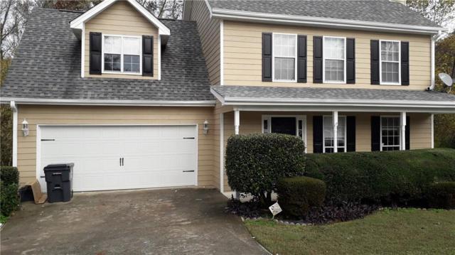 1735 Watercrest Circle, Lawrenceville, GA 30043 (MLS #6098397) :: North Atlanta Home Team