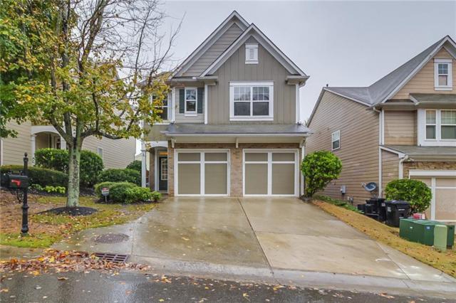 5710 Sterling Court, Cumming, GA 30040 (MLS #6098497) :: Kennesaw Life Real Estate