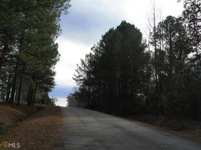 2074 Stanley Christian Road, Monroe, GA 30655 (MLS #6098639) :: North Atlanta Home Team