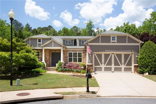 202 Big Meadows Court, Canton, GA 30114 (MLS #6098688) :: Path & Post Real Estate