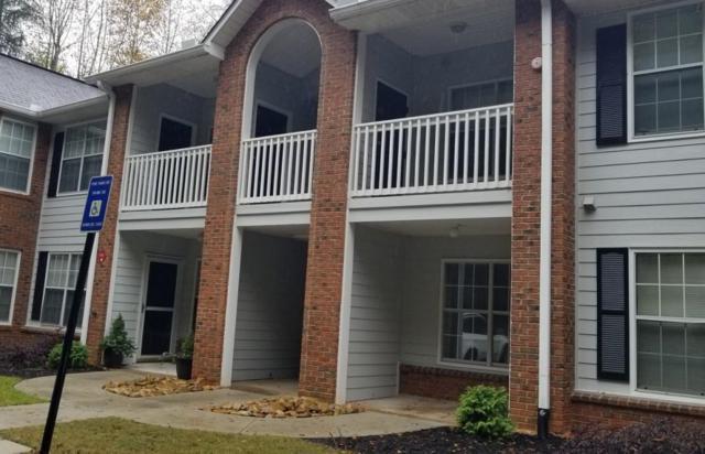 114 Streamside Drive, Roswell, GA 30076 (MLS #6098736) :: RE/MAX Paramount Properties