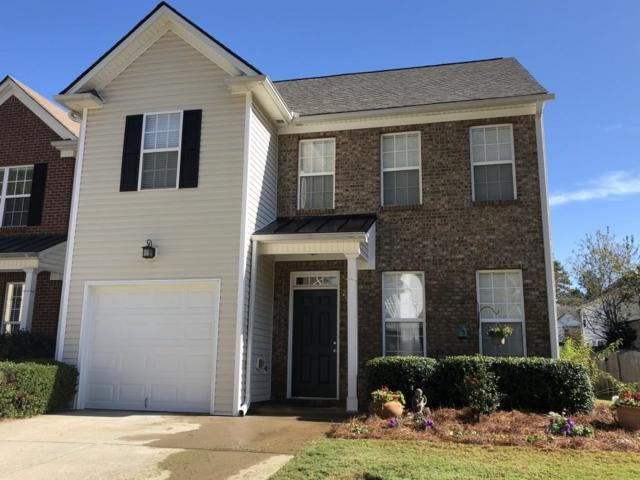 2908 Greyhawk Lane, Cumming, GA 30040 (MLS #6098759) :: RE/MAX Paramount Properties