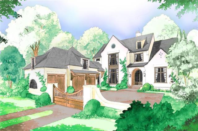2569 Bohler Road, Atlanta, GA 30327 (MLS #6098770) :: Iconic Living Real Estate Professionals