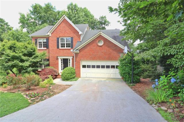 765 Ullswater Cove, Johns Creek, GA 30022 (MLS #6098860) :: Buy Sell Live Atlanta