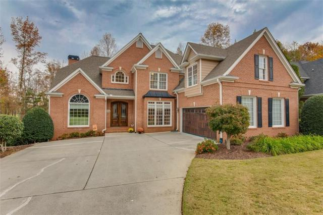 14175 Old Course Drive, Roswell, GA 30075 (MLS #6098900) :: North Atlanta Home Team
