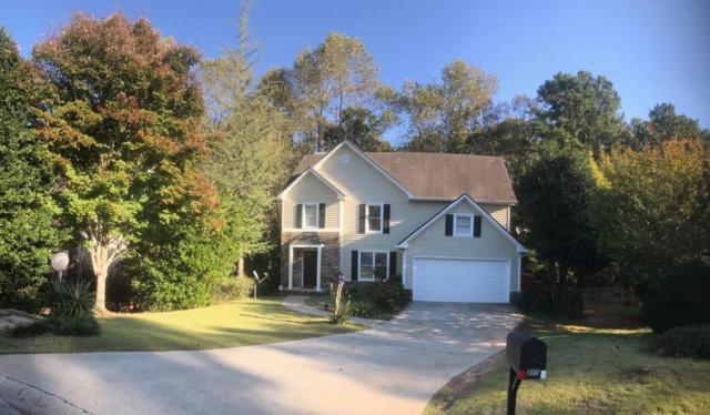 211 Thornbush Trace, Lawrenceville, GA 30046 (MLS #6098902) :: RE/MAX Paramount Properties