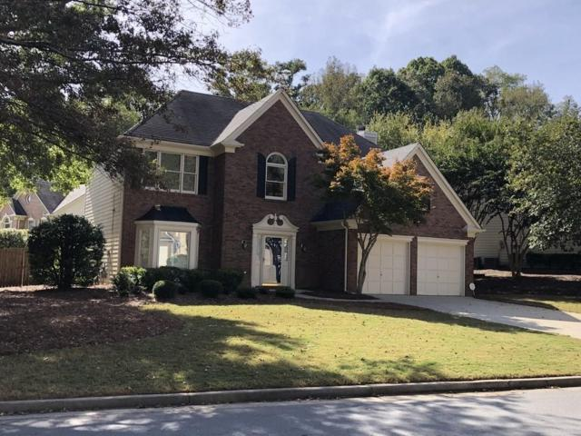 6400 Stapleford Lane, Johns Creek, GA 30097 (MLS #6098934) :: Buy Sell Live Atlanta