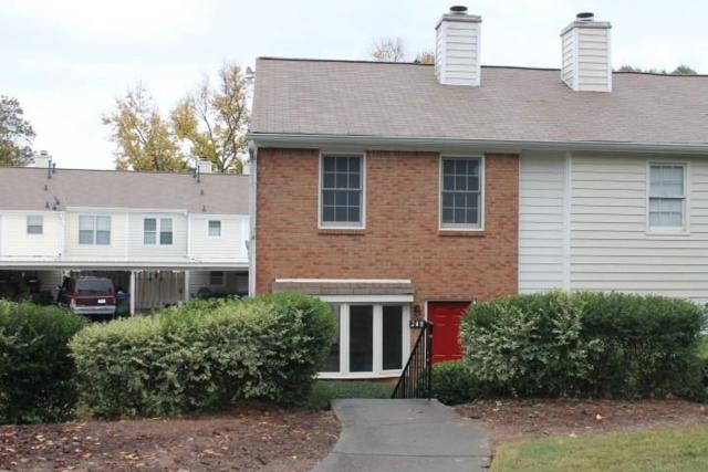 248 Mill Creek Place, Roswell, GA 30076 (MLS #6098982) :: North Atlanta Home Team