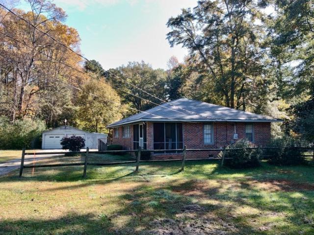 1695 Pine Street SE, Marietta, GA 30060 (MLS #6099054) :: North Atlanta Home Team