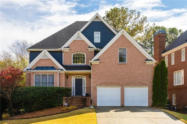 12165 Edenwilde Drive, Roswell, GA 30075 (MLS #6099055) :: RE/MAX Paramount Properties