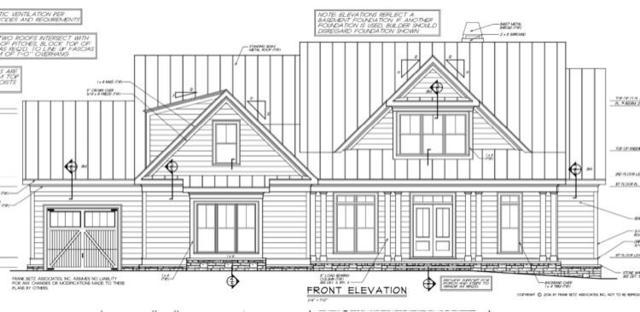 236 Thomas Circle, Roswell, GA 30075 (MLS #6099132) :: RE/MAX Paramount Properties