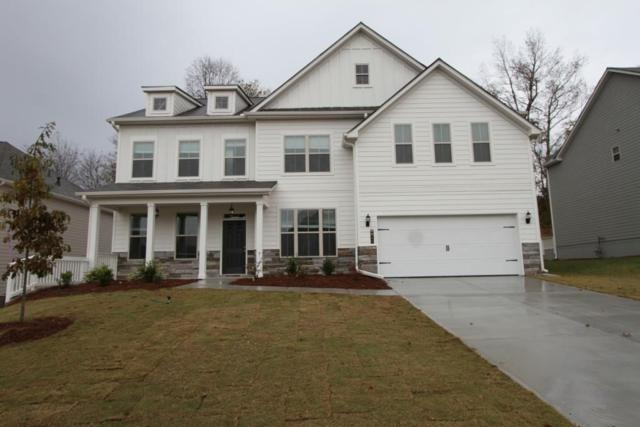 7940 Brewton Creek Drive, Cumming, GA 30028 (MLS #6099186) :: North Atlanta Home Team