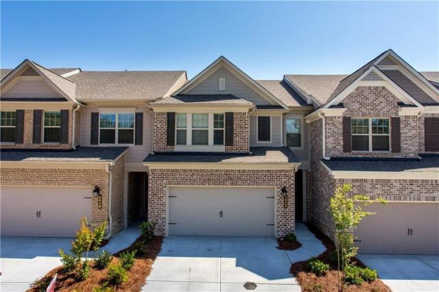 5022 Garrett Court, Johns Creek, GA 30005 (MLS #6099196) :: Kennesaw Life Real Estate