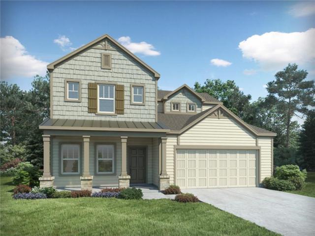 5860 Arbor Green Circle, Sugar Hill, GA 30518 (MLS #6099224) :: Team Schultz Properties