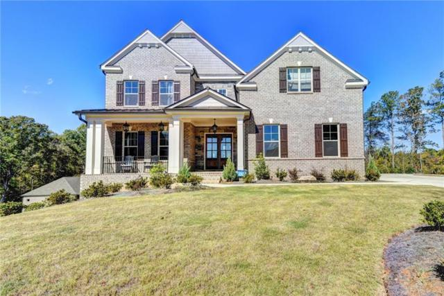 2170 Autumn Ridge Lane, Cumming, GA 30041 (MLS #6099245) :: KELLY+CO