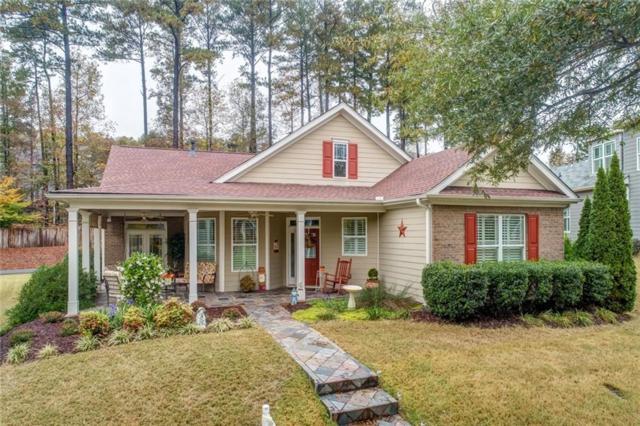 922 Marabella Lane, Canton, GA 30115 (MLS #6099272) :: Path & Post Real Estate