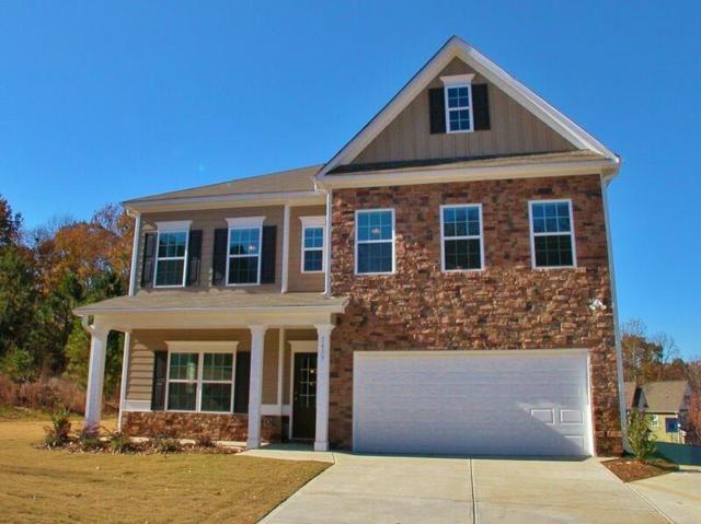 15 Berkford Circle, Hiram, GA 30141 (MLS #6099273) :: RE/MAX Paramount Properties