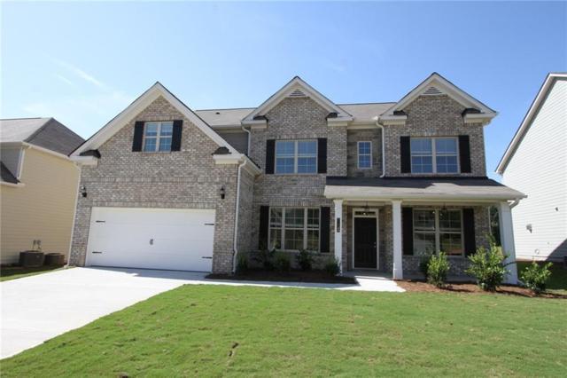 1836 Landon Lane, Braselton, GA 30517 (MLS #6099274) :: Iconic Living Real Estate Professionals