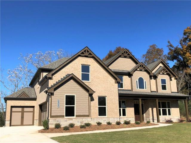 4030 Mayhill Circle, Cumming, GA 30040 (MLS #6099280) :: North Atlanta Home Team